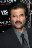 Anil Kapoor Photo - Anil Kapoorat the Los Angeles Premiere of Terminator Salvation Graumans Chinese Theatre Hollywood CA 05-14-09