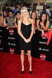 Anna Faris Photo - Anna Farisat the 22 Jump Street Premiere Village Theater Westwood CA 06-10-14