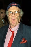 Charles Nelson Reilly Photo 1