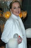 Ann Jeffreys Photo 1