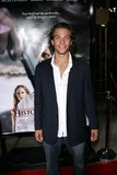 Kyle Schmid Photo - Kyle SchmidAt the premiere of A History of Violence Egyptian Theatre Hollywood CA 09-21-05