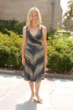 Bridgette Wilson Photo - Bridgette Wilson-Samprasat a luncheon in honor of the launch of Pleasures by Gwyneth Paltrow Limited Edition Collection hosted by Aerin Lauder Greystone Estate Beverly Hills CA 09-20-06