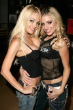 Teagan Presley Photo - Jesse Jane and Teagan Presleyat an instore signing of Island Fever 4 Hustler Hollywood Store West Hollywood CA 09-27-06