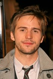 Michael Stahl-David Photo - Michael Stahl-David at the Los Angeles Premiere of Cloverfield Paramount Pictures Lot Hollywood CA 01-16-08