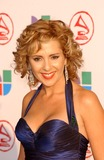 Ana Maria Canseco Photo - Ana Maria Cansecoat the 6th Annual Latin Grammy Awards Shrine Auditorium Los Angeles CA 11-03-05