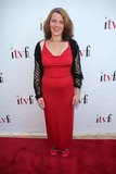 Abigail Hopkins Photo - Abigail Hopkinsat The Victim Red Carpet Screening Laemmle Sunset 5 West Hollywood CA 08-06-11