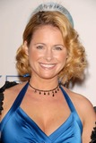 Ami Dolenz Photo - Amy Dolenzat the 2009 World Magic Awards benefitting Feed The Children Barker Hanger Santa Monica CA 10-10-09