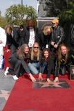 Jeff Lynne Photo 1