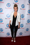 Ariana Madix Photo - Ariana Madixat the SpyChatter Launch Event The Argyle Hollywood CA 06-30-15