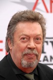 Tim Curry Photo - Tim Curryat the The AFI Life Achievement Award Honoring Mike Nichols presented by TV Land Sony Pictures Studios Culver City CA 06-10-10
