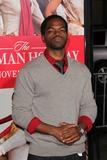Hari Williams Photo - Hari Williamsat The Best Man Holiday World Premiere Chinese Theater Hollywood CA 11-05-13
