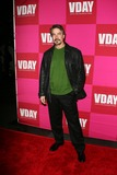 Victor Rivers Photo - Victor Riversat the opening night of Eve Enslers The Good Body to Benefit VDAY Wadsworth Theatre Brentwood CA 02-01-06