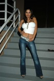 Alexis Amore Photo - Alexis Amore at The Forplay Fashion Show Barfly West Hollywood Calif 09-03-03