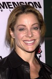 Denise Faye Photo - Denise Faye at the premiere of Dimenson Films Below at the Arclight Cinemas Hollywood CA 10-07-02