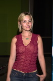 Allison Mack Photo 1