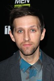 Andrew Dost Photo - Andrew Dostat the D Train Los Angeles Premiere Arclight Hollywood CA 04-27-15