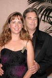 Beau Bridges Photo - Beau Bridges and wife Wendy at The Covenant House California Honors Charlize Theron and The Monster Team at The Beverly Hills Hotel Beverly Hills CA 05-07-04