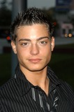 Andrew Lawrence Photo - Andrew Lawrence at the 2003 TCA Summer Press Tour Fox Party Astra West West Hollywood CA 07-18-03