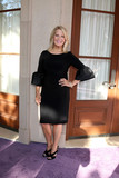Barbara Niven Photo - Barbara Nivenat the Hallmark TCA Press Tour Event Private Residence Los Angeles CA 07-26-18