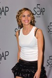 Ashley Bashioum Photo - Ashley Bashioum at the SOAPnet Toasts Its 5th Anniversary Club Bliss Los Angeles CA 01-25-05