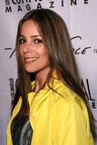 Tiffany Photo - Tiffany Dupont at a celebration for the Awareness Fund hosted by Kenneth Cole New York Kenneth Cole New York Beverly Center Beverly Hills CA 04-03-08
