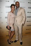 Boris Kodjoe Photo 1