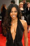 Amerie Photo - Amerie at the 17th Annual Soul Train Music Awards Pasadena Civic Auditorium Pasadena CA 03-01-03
