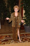 Debbie Reynolds Photo 1