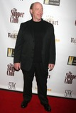 JK Simmons Photo - JK Simmons at the LIVEstyle Entertainment Supper Club party to honor Fox Searchlight Pictures STK LA Los Angeles CA 02-22-08