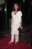 Jackie Bisset Photo - Jackie Bisset at the preniere of MGMs Orignial Sin at the Directors Guild of America Hollywood 07-31-01