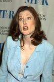 Annette O'Toole Photo 1