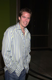 Alexis Denisof Photo - Alexis Denisof at the WB Networks 2002 Summer Party in Hollywood CA 07-13-02