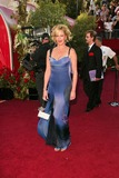 Melanie Griffith Photo - Melanie Griffith at the 56 Annual Primetime Emmy Awards at The Shrine Auditorium Los Angeles CA 09-19-04
