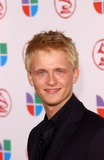 Anthony Fedorov Photo - Anthony Fedorovat the 6th Annual Latin Grammy Awards Shrine Auditorium Los Angeles CA 11-03-05