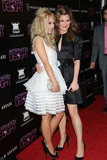Juno Temple Photo - Juno Temple and Kathryn Hahnat the Afternoon Delight Los Angeles Premiere Arclight Hollywood CA 08-19-13