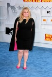 Rebel Wilson Photo 1