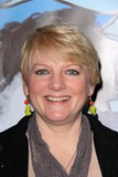 Alison Arngrim Photo - Alison Arngrimat the Red Line Tours Presents The Directors Series 2nd Annual Commemorative Ticket Press Event Egyptian Theater Hollywood CA 01-17-13