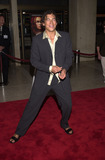 Andrew Keegan Photo -  Andrew Keegan at the premiere of the Lions Gate film O at Loews Cineplex Theaters Century City 08-27-01