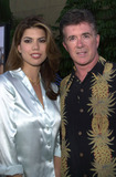Alan Thicke Photo 1