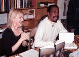 Ike Turner Photo 1