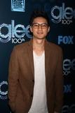 Harry Shum Jr Photo - Harry Shum Jrat the GLEE 100th Episode Party Chateau Marmont West Hollywood CA 03-18-14