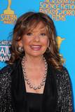 Dawn Wells Photo - Dawn Wellsat the 41st Annual Saturn Awards The Castaway Burbank CA 06-25-15