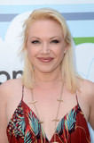 Adrienne Frantz Photo - Adrienne Frantzat the 7th Annual Celebrity Red Carpet Event by New Bloom Media benefiting Baby2Baby presented by Step2 Sony Studios Culver City CA 09-22-18