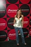 Angie Ruiz Photo 1