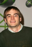 David Gallagher Photo - David Gallagherat the Xbox 360 launch party Private Residence Beverly Hills CA 11-16-05