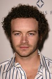 Danny Masterson Photo - Danny Masterson at A Diamond Is Forever Pre-Oscar Bash Private Residence Los Angeles CA 02-23-04