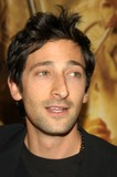 Adrien Brody Photo - Adrien Brody at The North American Premiere of The Lord of the Rings The Return of the King  Mann Village Theatre Westwood Calif 12-03-03