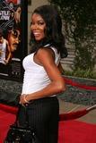 Gabrielle Union Photo - Gabrielle Unionat the Los Angeles Premiere of Hustle  Flow Cinerama Dome Hollywood CA 07-20-05