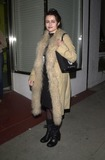 Helena Bonham-Carter Photo 1