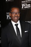 Courtney B Vance Photo - Courtney B Vanceat the 8th Annual SBIFF Kirk Douglas Award For Excellence In Film Honoring Forest Whitaker Bacara Resort Goleta CA 01-05-14